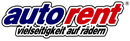 autorent logo web
